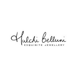 Hulchi-Belluni
