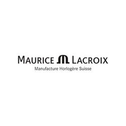 Maurice la Croix