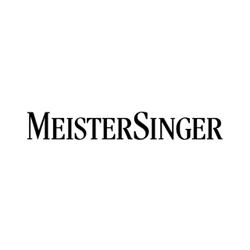 Meister Singer