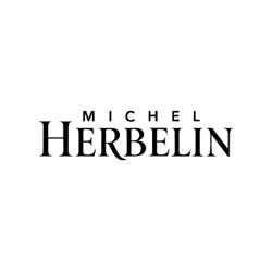 M.Herbelin